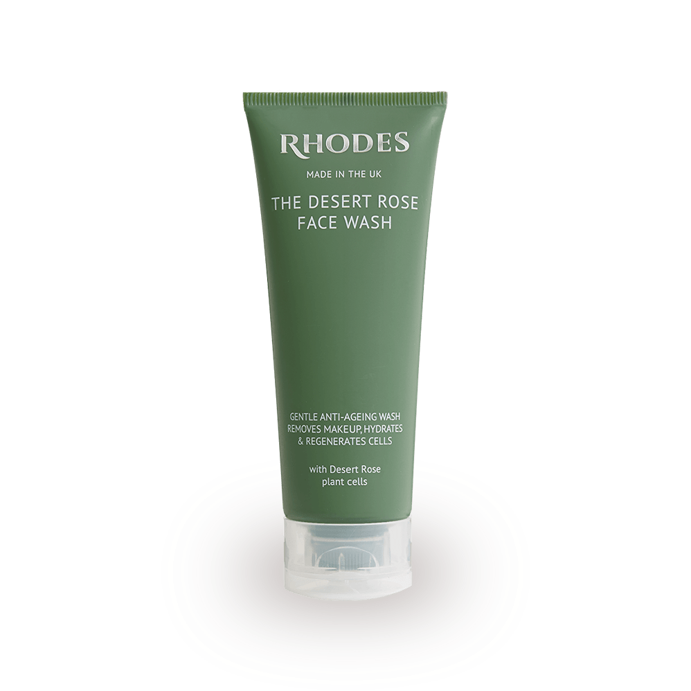 Rhodes Skincare 37