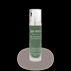 Rhodes Skincare 36