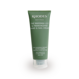 Rhodes Skincare 35