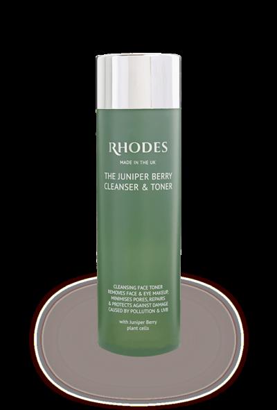 Rhodes Skincare 34