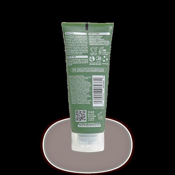 Rhodes Skincare 27