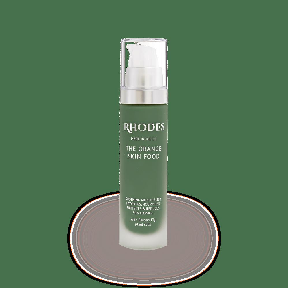 Rhodes Skincare 23