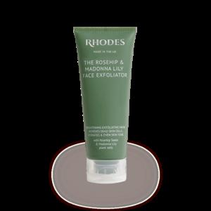 Rhodes Skincare 32