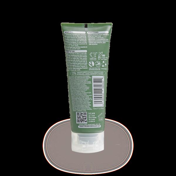 Rhodes Skincare 25