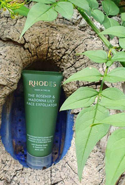 Rhodes Skincare 1