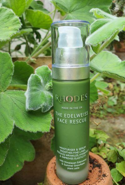Rhodes Skincare